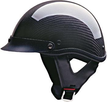 Beanie-Helmet-Carbon.jpg