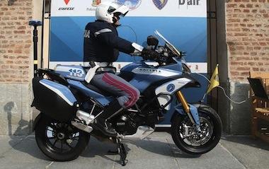 Dainese-D-air-street-Italian-Police.jpg
