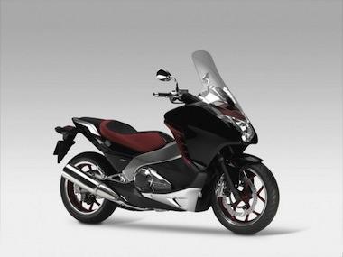 Honda2011_06.jpg
