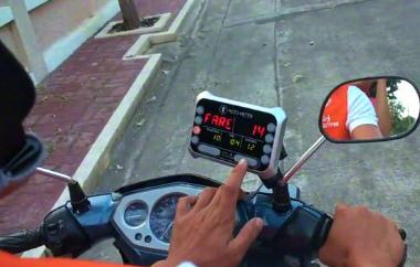 Motorcycle-Taxi-Meter.jpg