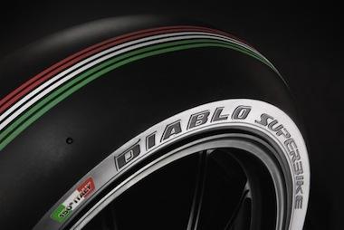Pirelli_DiabloSuperbike_0.jpg