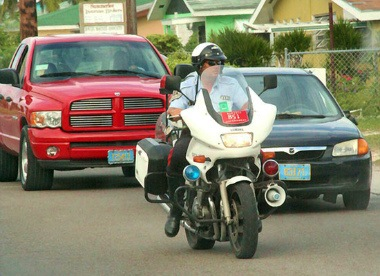 Police-Motorcycle-Bahamas-1.jpg