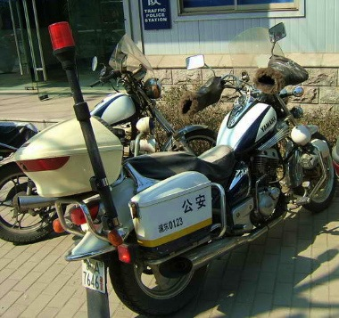 Police-Motorcycle-China-3.jpg
