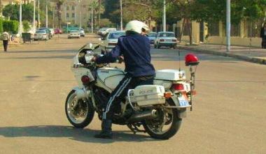Police-Motorcycle-Egypte-1.jpg