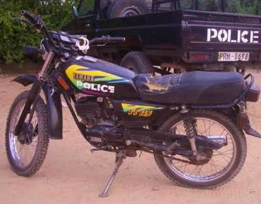 Police-Motorcycle-Mali-1.jpg