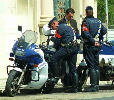 Police-Motorcycle-Portugal-2.jpg