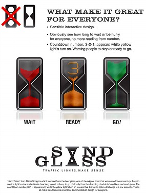 Sand-Glass-LED-Traffic-Lights_1.jpg