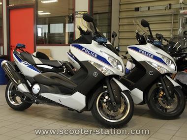 TMAX-Police1.jpg