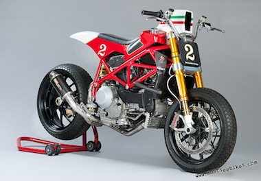 f1tracker_bike_only_800px-0649.jpg