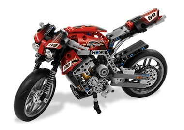 motorbike1.jpg