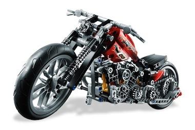 motorbike2.jpg