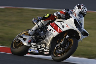 n-1-yamaha-austria-racing-team.jpg