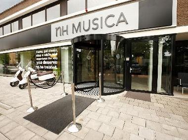 nh-musica-amsterdam.jpg