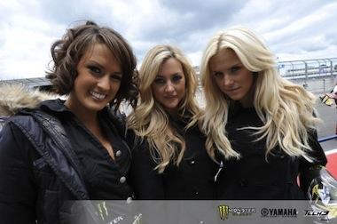 paddock_girls_silverstone_31.jpg