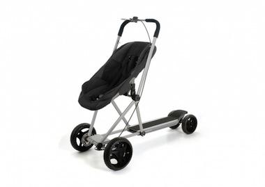 roller-buggy-0.jpg