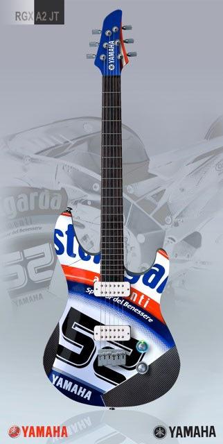 toseland-guitar.jpg