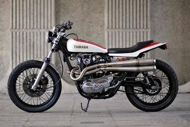yamaha-xs650.jpg