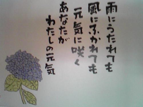 Image880sama-.jpg