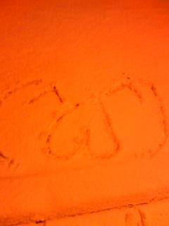 snowImage140.jpg