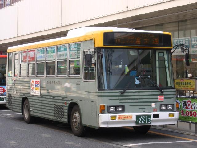 """N_stationの""""鉄""""?なブログ"""