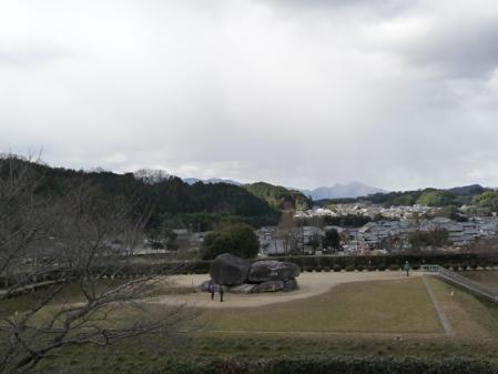 110asuka06.jpg