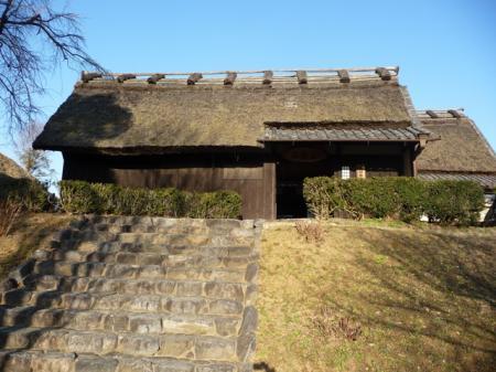 124asukasiryo04.jpg