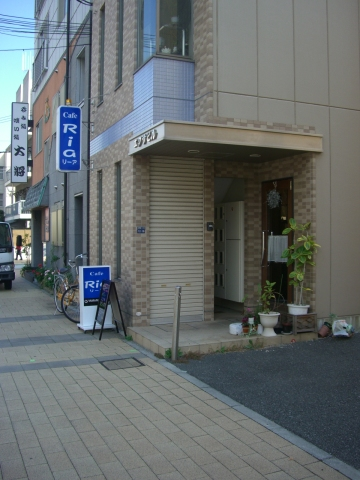 CIMG9557.jpg