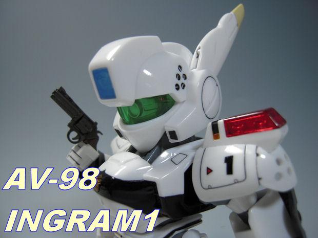 DSCN2318.jpg