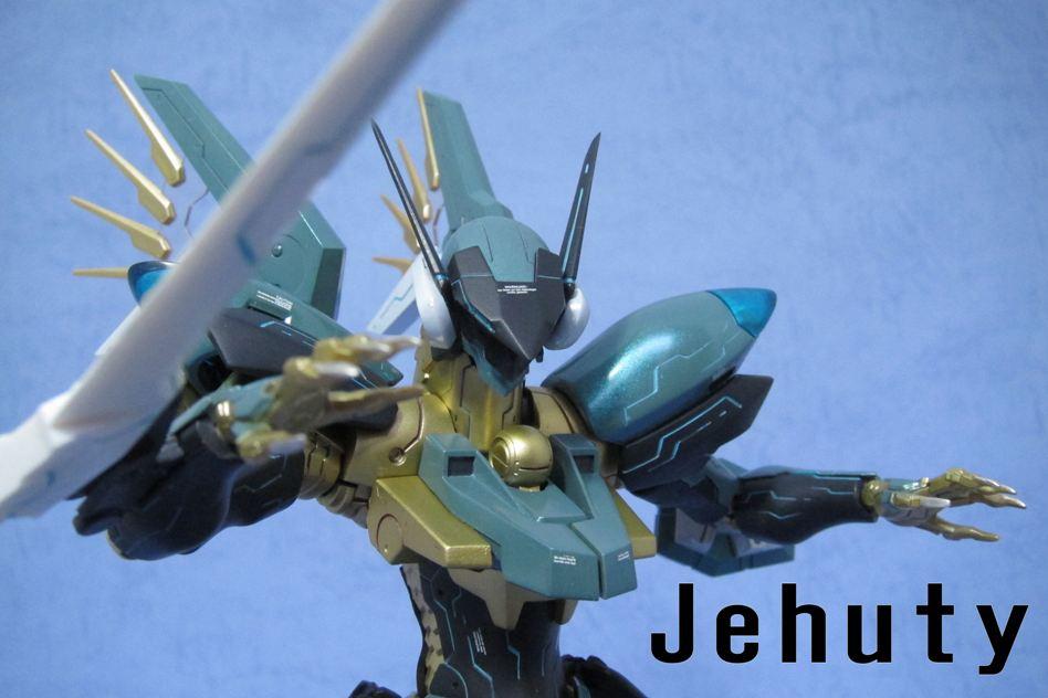 Jefty_title.jpg