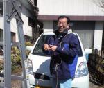小野さん仕事