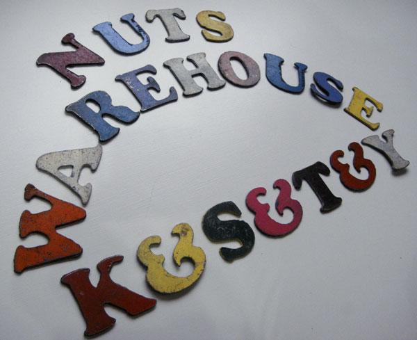 nutswarehouse.jpg