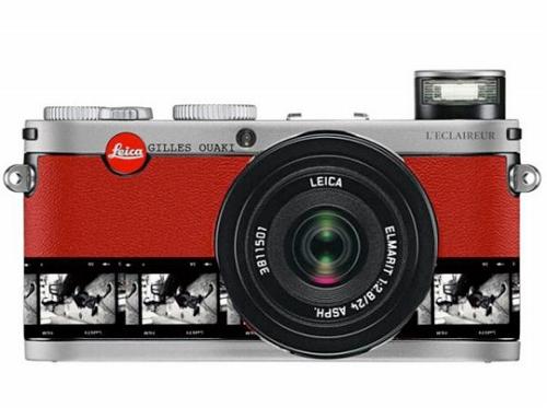 LEclaireur-Gilles-Ouaki-Leica-X1.jpg