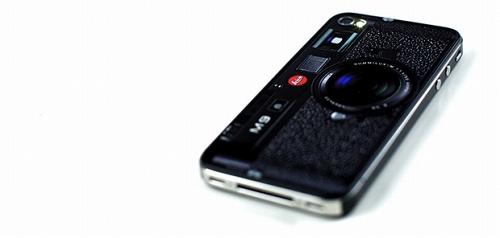 iphoneleica2.jpg