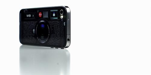 iphoneleica3.jpg