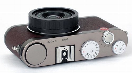 leica-x1-bmw-camera-limited-edition.jpg