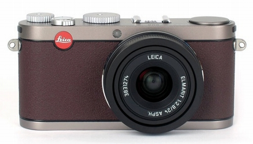 leica-x1-bmw-limited-edition-camera-front.jpg