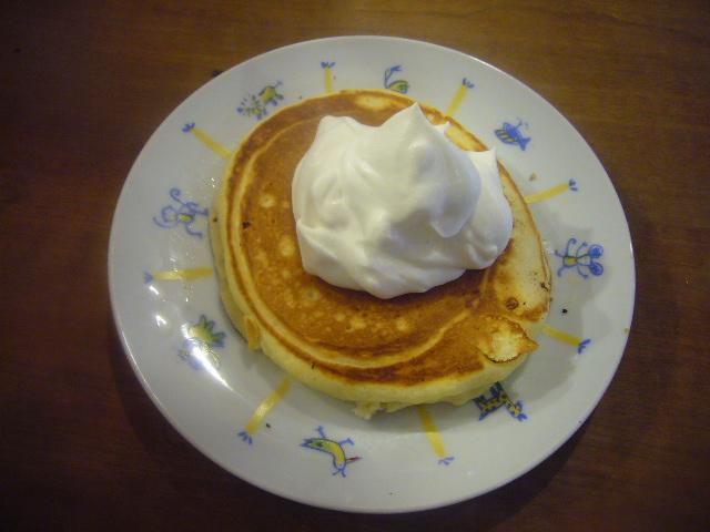 hotcake2