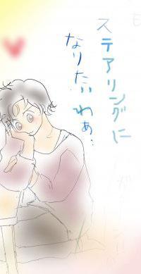 蜷咲ァー譛ェ險ュ螳・1_convert_20120407215441