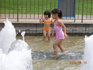 hunnsui_20090625235400.jpg