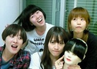 Samsung_04.jpg