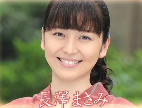 yukari_convert_20091013011849.jpg