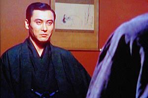 shimura5-m.jpg