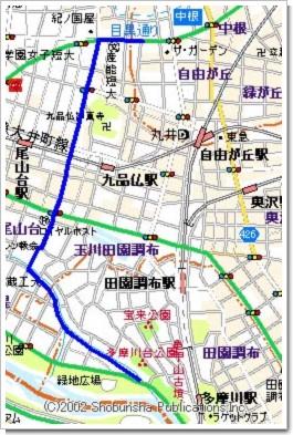 image0831-01.jpg