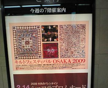 200902050938000.jpg