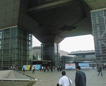 NEC_0800.jpg
