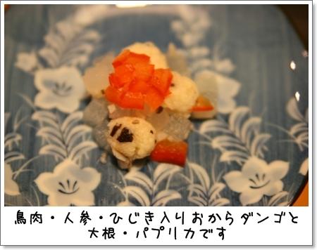 2008_1125_202006AA.jpg
