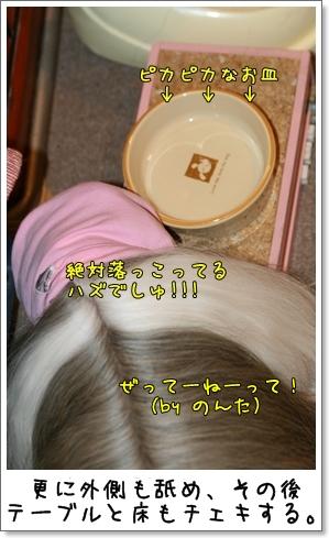 2008_1129_204211AA.jpg