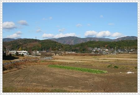 2008_1130_130120AA.jpg