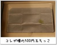 2008_1201_204040AA.jpg