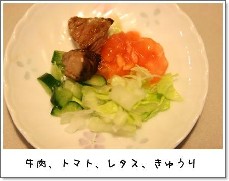 2008_1221_201120AA.jpg